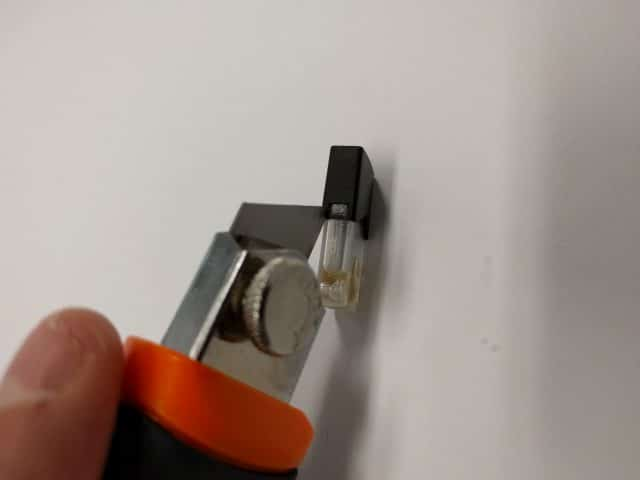 How to refill Juul Pods easily without making a mess